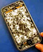 broken-iphone-3g-e1262190795875.jpg