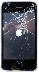 broken-iphone.jpg