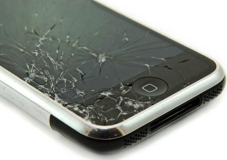 iphone-crash.jpg